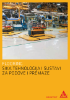 Flooring_Technology and Concepts_CRO.pdf